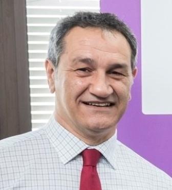 Board of Directors - ANZAM